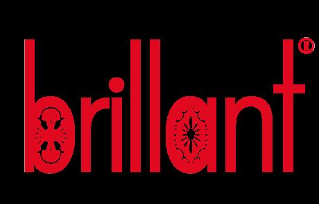 brillant-logopartner